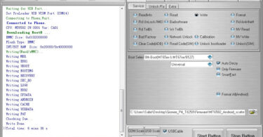 Miracle Box Tool Latest Without Box Download
