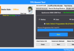 TPS Xiaomi Tool Latest Version Free Download