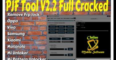 Remove-Frp-lock-Oppo-Vivo-Samsung-Xiaomi-Motorola-Mi-Unloker-Mi-Pattern-Unlocker