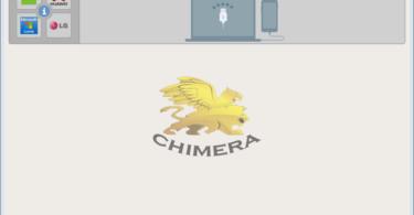 Chimera Tool Latest Tool