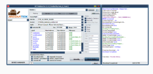 SFT Dongle Latest Tool Free Download