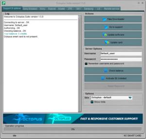 Octopus-Suite-version-1.5.8-Crack-Free-Download