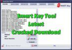 Smart Key Tool 1.0.2 Latest F