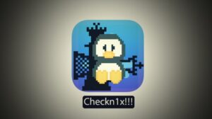Checkn1x 1.1.3 (checkra1n 0.12.0, iOS 14 (A10/A10X/A11) Windows Free Download