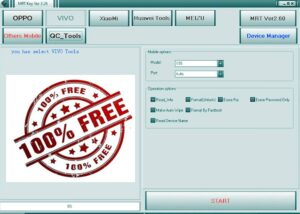 MRT Key Ver 3.26 Crack Download