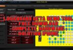 LogicBoard Beta Demo Tool Free Download - Complete Hardware Solution iPhone