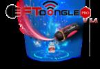 EFT Pro Dongle