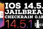 New Checkra1n 0.12.4 Windows Checkra1n Windows Jailbreak
