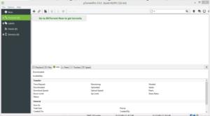 uTorrent-Pro-3.5.5-Build-45291-Cracked