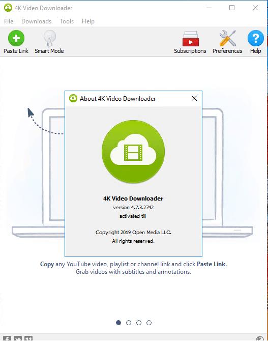 4K-Video-Downloader-4.7.3.2742-Crack