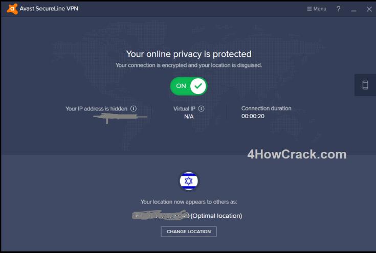 Avast-SecureLine-VPN-Activation-Code 2