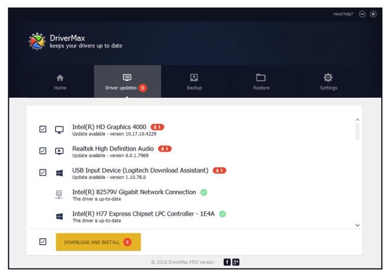 DriverMax-Pro-10-Full-Version