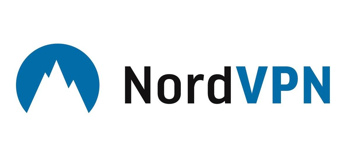 NordVPN Latest Crack 6.37.5.0 Premium Accounts Key Free Download