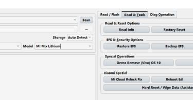 TFM Tool Pro QC V1.0.3 New Update Setup Free Download