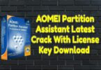 AOMEI-Partition-Assistant-Latest-Crack-9.2.1-With-License-Key-Download-