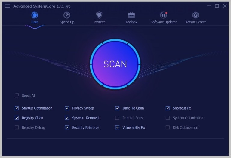 Advanced-SystemCare-Pro-License-Code-Free-Download