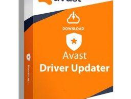 Avast-Driver-Updater-Crack-Download