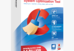 CCleaner Professional 5 Free Download