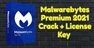Malwarebytes Premium 2021 Crack 4.4.0.220 + License Key