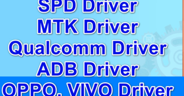 Miracle Box All in one Drivers