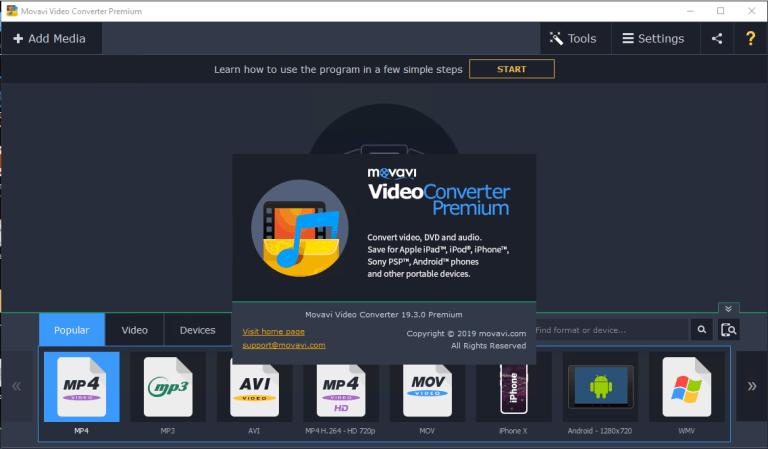 Movavi-Video-Converter-19.3.0-Premium-Crack