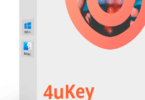 Tenorshare 4uKey 3.0.2.8 with Latest Crack Free Download