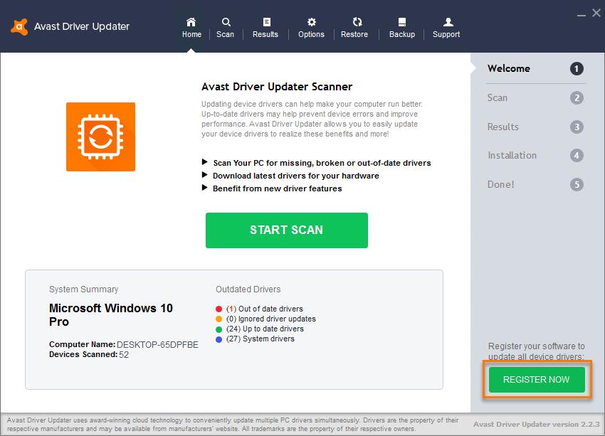 avast-driver-register