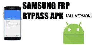 Samsung-FRP-Bypass-APK