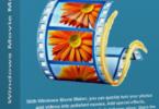 Windows Movie Maker Latest Crack Free Download